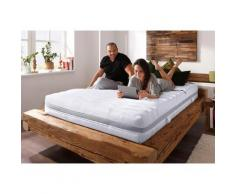 Kaltschaummatratze Comfort for Me, Beco, 19 cm hoch Allergiker-Matratzen Matratzen und Lattenroste Matratze