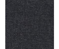 W.SCHILLIG Polsterbank jakob blau Polsterstühle Stühle Sitzbänke