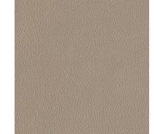 Villeroy & Boch Essbank MOSAÏQUE Adara, grau, stone Z73