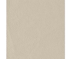 Villeroy & Boch Essbank MOSAÏQUE Adara carré, weiß, elfenbein Z73