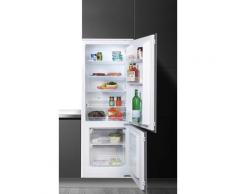 GORENJE Einbaukühlgefrierkombination, 144 cm hoch, 54 breit EEK A+ weiß Einbaukühlschränke Kühlschränke Haushaltsgeräte Kühlgefrierkombinationen