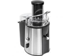 BOMANN Entsafter AE 1917 CB, 1000 Watt schwarz Küchenkleingeräte Haushaltsgeräte