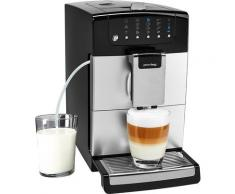 Privileg Kaffeevollautomat Kegelmahlwerk, mit Kannenfunktion TOPSELLER silberfarben Kaffee Espresso SOFORT LIEFERBARE Haushaltsgeräte