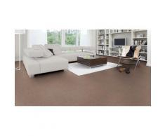 Vorwerk Teppichboden Traffic, rechteckig, 6 mm Höhe beige Bodenbeläge Bauen Renovieren