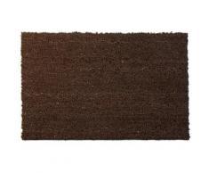 Fußmatte, KOKOS, Primaflor-Ideen in Textil, rechteckig, Höhe 17 mm braun Kokos Fußmatten Teppiche