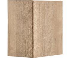 OPTIFIT Hängeschrank Roth, Breite 50 cm beige Hängeschränke Küchenschränke Küchenmöbel