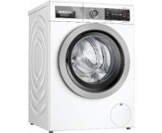 BOSCH Waschmaschine WAV28E42 EEK A+++ weiß Frontlader Waschmaschinen Haushaltsgeräte