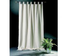 Neutex for you Vorhang Magnus, HxB: 245x145 beige Wohnzimmergardinen Gardinen nach Räumen Vorhänge