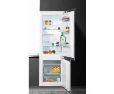 GORENJE Einbaukühlgefrierkombination, 177,5 cm hoch, 54,5 breit EEK A++ weiß Einbaukühlgefrierkombinationen Kühlschränke Haushaltsgeräte Kühlgefrierkombinationen