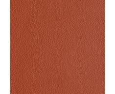 Villeroy & Boch Essbank MOSAÏQUE Adara, orange, copper Z73