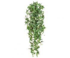 Kunstranke Pitsburgh-Efeu, grün, grün