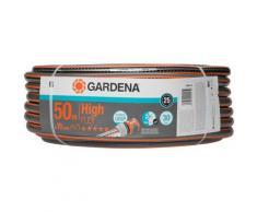 GARDENA Gartenschlauch Comfort HighFLEX, 18085-20, 19 mm (3/4 ) orange Gartenschläuche Bewässerung Garten Balkon