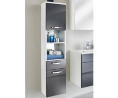 WMF Brotbackautomat KULT X, 12 Programme, 450 W, 3 einstellbare Bräunungsstufen silberfarben Küchenkleingeräte SOFORT LIEFERBARE Haushaltsgeräte