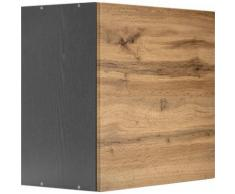 HELD MÖBEL Hängeschrank Kehl, Breite 60 cm beige Hängeschränke Küchenschränke Schränke