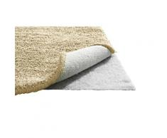 heine home Teppich, rechteckig, 2 mm Höhe weiß Wohntextilien Heine Home Teppich