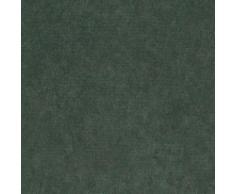COLLECTION AB Schlafsofa, mit Boxspring-Aufbau, Bettfunktion und Bettkasten, inklusive Federkern, frei im Raum stellbar, Topper praktischer Seitentasche für Utensilien grün Schlafsofa Sofas Couches Möbel sofort lieferbar