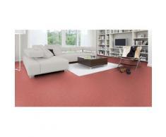 Vorwerk Teppichboden Passion 1002, rechteckig, 8 mm Höhe rot Bodenbeläge Bauen Renovieren