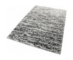 Esprit Teppich Lauren Kelim, rechteckig, 15 mm Höhe, Wohnzimmer blau Schlafzimmerteppiche Teppiche nach Räumen
