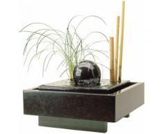 OASE Springbrunnenpumpe Aquarius Universal Classic 440i, 440 l/h schwarz Teichzubehör Teiche Garten Balkon