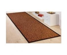 Hagemann Schmutzfangmatte braun Fußmatten Sofort lieferbar Diele Flur SOFORT LIEFERBARE Möbel