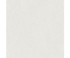 Villeroy & Boch Essbank MOSAÏQUE Adara, weiß, white Z73