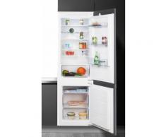 GORENJE Einbaukühlgefrierkombination, 177 cm hoch, 54 breit EEK A+ weiß Einbaukühlschränke Kühlschränke Haushaltsgeräte Kühlgefrierkombinationen