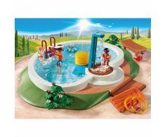 PLAYMOBIL® 9422 Swimmingpool
