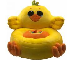 Kindersessel Ente Duffie