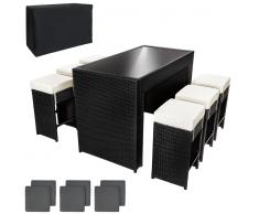 gartenbar gartentheke g nstig kaufen gartenm bel bar shop. Black Bedroom Furniture Sets. Home Design Ideas