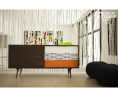 Sideboard Londress skandinavisches Design