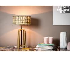 Tischlampe Andersen skandinavisches Design