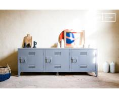 Sideboard Kilit Industriedesign