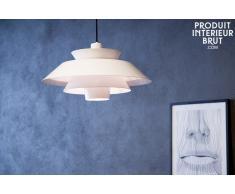 Hängeleuchte Trebäl skandinavisches Design