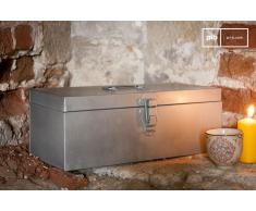Aufbewahrungsbox O'Toole Industriedesign