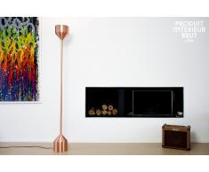 stehleuchte dimmbar g nstige stehleuchten dimmbar bei livingo kaufen. Black Bedroom Furniture Sets. Home Design Ideas