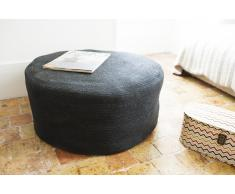 Sitzkissen Sissal skandinavisches Design