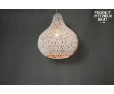 Hängeleuchte Ilma Pallot skandinavisches Design