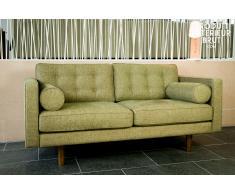 Sofa Svendsen vintage