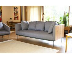 Sofa Jackson skandinavisches Design