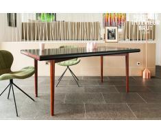 Tisch Nordby skandinavisches Design