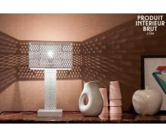 Tischleuchte Raüma skandinavisches Design