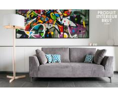 Abziehbares skandinavisches Design Sofa Dakota