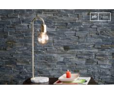 Tischlampe Ora skandinavisches Design
