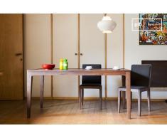 Tisch Hemët skandinavisches Design
