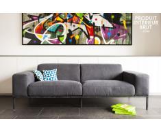 Sofa Bergen skandinavisches Design