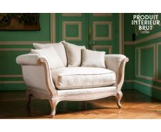 Sessel Grand Trianon Landhausstil