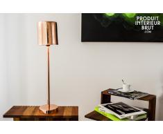 Tischlampe Gryde skandinavisches Design