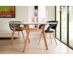 Tisch Augstü skandinavisches Design