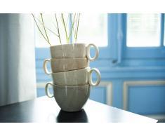 Vase Amalia shabby chic