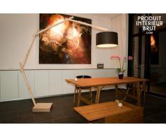 Stehlampe Jayjay skandinavisches Design